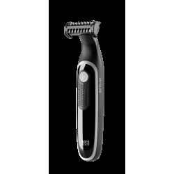 TEESA Bezprzewodowa maszynka do golenia SOFTBLADE