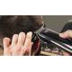 TEESA Przewodowa maszynka do włosów CUT PRO X400