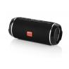 BLOW przenośny głośnik Bluetooth BT460 czarny