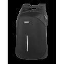 Kruger&Matz Plecak na laptop, tablet, USB KM0279