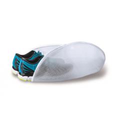 MELICONI siatka do prania butów SalvaBucato