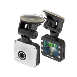 BLOW Rejestrator kamera video BLACKBOX DVR F450