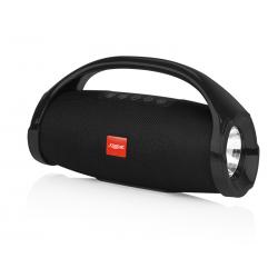 XTREME 430 przenośny głośnik Bluetooth z latarką