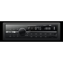 Dibeisi Radio samochodowe model DBS006.1 z USB, SD, AUX