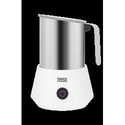 TEESA Spieniacz do mleka AROMA F50