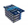 VARTA bateria alkaliczna VARTA LR06 HIGH ENERGY Longlife Power 24szt./box