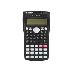 Kalkulator matematyczny naukowy KK-82MS-2