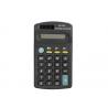 Kalkulator prosty kieszonkowy KK-402 solar