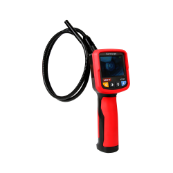 UNI-T Kamera inspekcyjna UT665 MIE0344