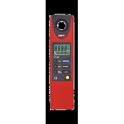 Miernik natężenia oświetlenia Uni-T UT381 MIE0378