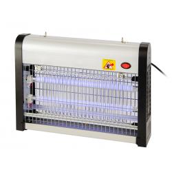 Lampa owadobójcza 2x8W - 16W