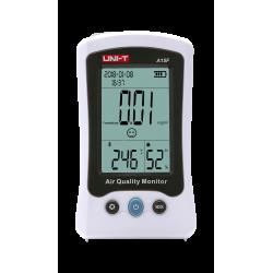 Miernik jakości powietrza Uni-T A15F