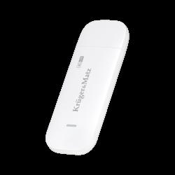 MODEM 4G LTE Kruger&Matz