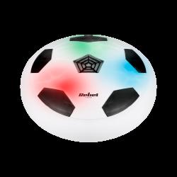 Piłka powietrzna REBEL BALL