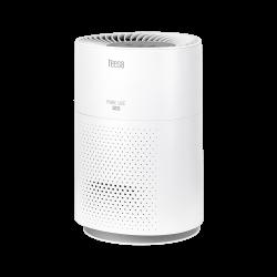 Oczyszczacz powietrza TEESA PURE LIFE P500