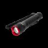 Akumulatorowa latarka ręczna Rebel 10W- 800Lm