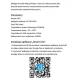 Gniazdo sieciowe zdalnie sterowane WIFI LTC