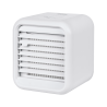 Mini klimator (Air cooler) (8W) TEESA
