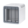 Mini klimator (Air Cooler) (5W)