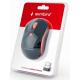 Gembird - Mysz optyczna bezprzewodowa