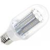 Lampa LED w kształcie walca - E27 5,2W 3000K 230V
