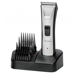 Maszynka do strzyżenia włosów i brody + trymer ProfiCare PC-HSM/R 3013