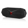 BLOW Głośnik Bluetooth BLOW XTREME