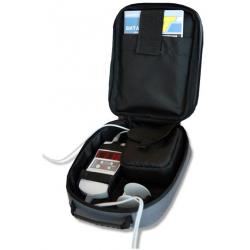 Vitafon - T - zestaw z torbą i opaskami mocującymi