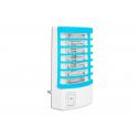 Lampa LED na komary 1W