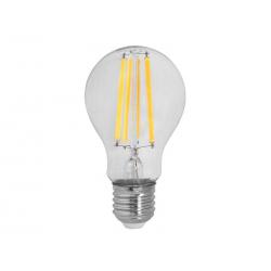 Żarówka lampa LED A60 12W E27 Filament 2700K 1500lm 230V