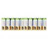 Bateria LR23AE GP 12V 10x28mm