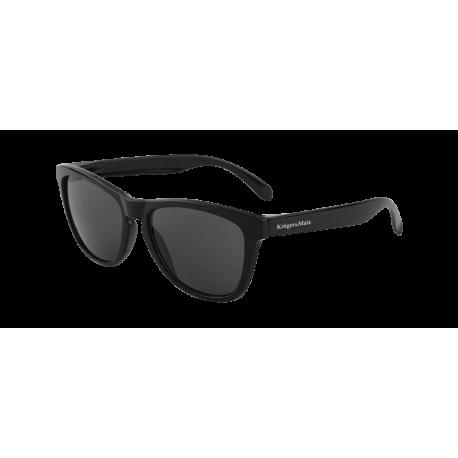 Okulary przeciwsłoneczne z polaryzacją Kruger&Matz KM00023