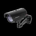Atrapa kamera tubowa z LED DK-10 Cabletech