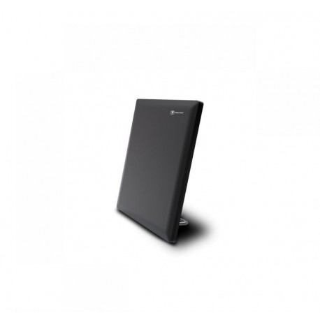 Cabletech model ANT0520. Antena do cyfrowej telewizji naziemnej DVB-T