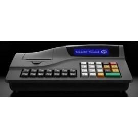 SENTO E - kasa fiskalna NOVITUS