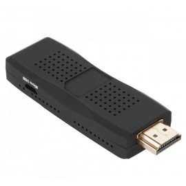 Cabletech Smart TV Android dongle - przystawka do telewizora z systemem Android 4.0 (URZ0193)