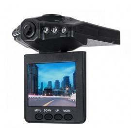 Rejestrator samochodowy Quer HD DVR basic (1280x960)