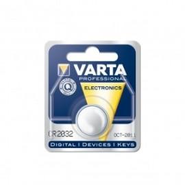 Bateria Varta - CR2032