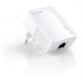 TP-Link Nano transmiter sieciowy AV200