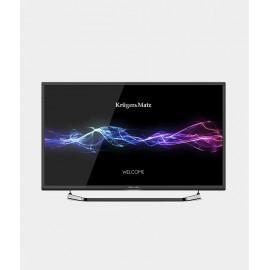 """Telewizor Kruger&Matz 48"""" Full HD z tunerem DVB-T HD, KM0248"""