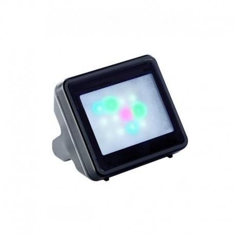 Symulator telewizora TVSYM01, URZ0749