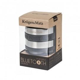 Przenośny głośnik bluetooth Kruger&Matz, KM0047