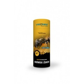 VIGONEZ - Proszek do zwalczania mrówek i żuków