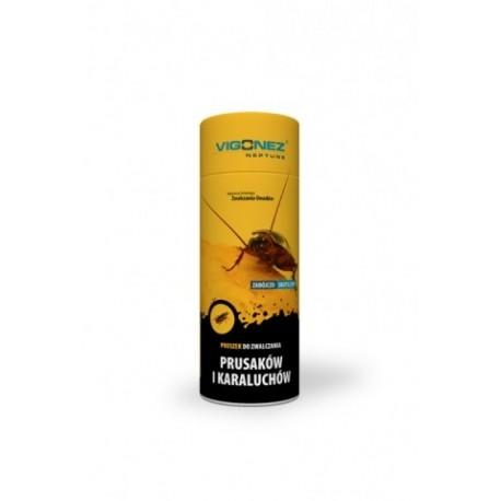 VIGONEZ - Proszek do zwalczania prusaków i karaluchów