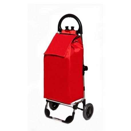 Aurora VENEZIA Click - składany wózek na zakupy