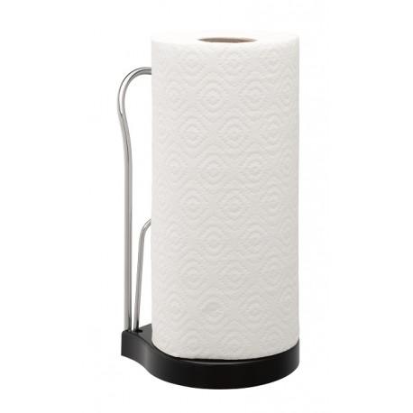 Stojak, uchwyt na papierowe ręczniki kuchenne, Brabantia 493546