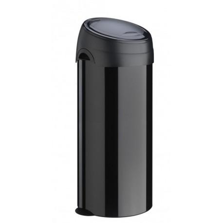 Meliconi kosz na śmieci SOFT Touch - 40l