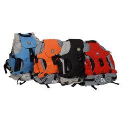 bWheel plecak do transportu i przenoszenia jednokołowca U8, różne kolory