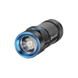 OLIGHT latarka S1 Baton LED XM-L2