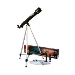 Teleskop Skyline 50x600 AZ Levenhuk